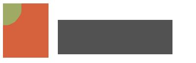 SEO博客-SEO网站优化-0基础SEO培训教程